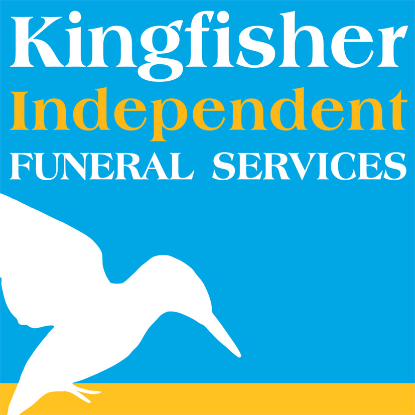 The Kingfisher Funerals Community Charity